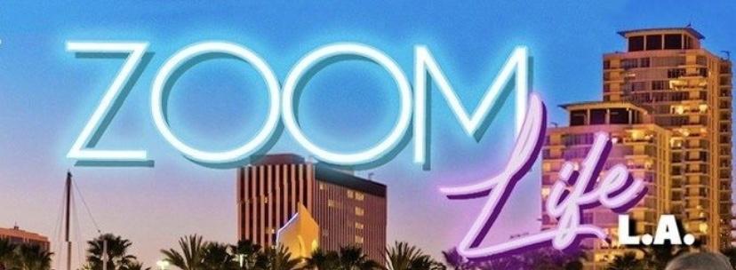Room gay numbers zoom 'Chemsex' being